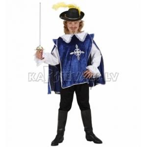 http://www.lemma.lv/4009-thickbox/musketiera-kostims-140cm-zila-krekls-un-samtains-apmetnis.jpg