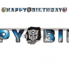 Transformers vitne1.8 m