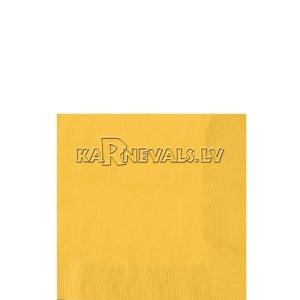 http://www.lemma.lv/4106-thickbox/dekorativais-papira-salvetes-20-gab.jpg