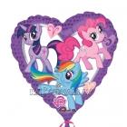 Doo-Dad My little pony