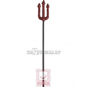 http://www.lemma.lv/4201-thickbox/spidosa-sarkana-nujina-ar-trim-zariem-58cm.jpg