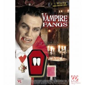 http://www.lemma.lv/4410-thickbox/vampira-ilknu-komplekts-heloviniem.jpg