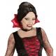 Vampīra ilkņu komplekts Helovīnam