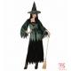 Veca ragana  slota Helovīnam, 107cm