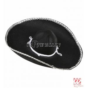 http://www.lemma.lv/134-4582-thickbox/sombrero-filca-cepure.jpg