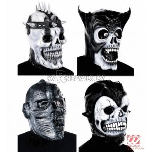 http://www.lemma.lv/4605-thickbox/-skull-fighters-galvaskausa-maska-heloviniem-.jpg