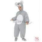 Карнавальный костюм - мышка, (113см)