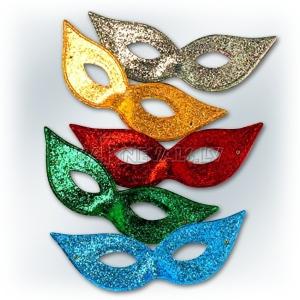http://www.lemma.lv/477-thickbox/karnaval-naja-maska-charl-ston-.jpg