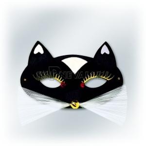 http://www.lemma.lv/482-thickbox/karnaval-naja-maska-chernaja-pantera.jpg
