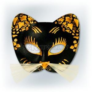 http://www.lemma.lv/490-thickbox/karnaval-naja-chernaja-s-zolotom-maska-kota-.jpg