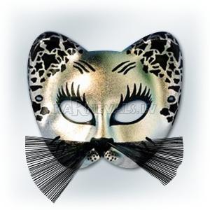 http://www.lemma.lv/491-thickbox/karnevala-melna-ar-sudrabu-kaka-maska.jpg