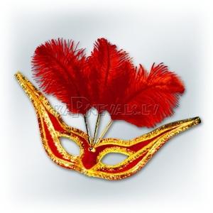 http://www.lemma.lv/493-thickbox/karnevala-maska-ar-spalvam-roza-ar-zeltu-gran-gala.jpg