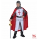Костюм крестоносца  128