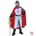Костюм крестоносца  140