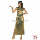 Карнавальный костюм - Клеопатра (M)