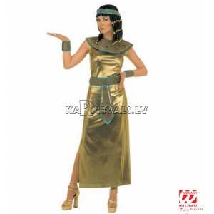 http://www.lemma.lv/4997-thickbox/karnaval-nyj-kostjum-kleopatra-m-.jpg