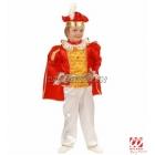 Prinča kostīms, 98, 104 cm