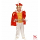 Prinča kostīms (98, 104cm)