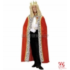 Королевская накидка (150см)