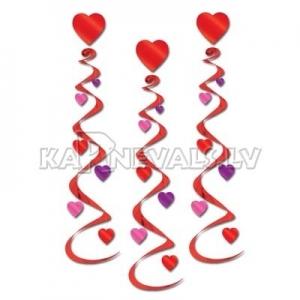 http://www.lemma.lv/510-thickbox/dekoracija-iz-fol-gi-na-den-valentina-krasnoe-serdce-iz-fol-gi-so-spiral-ju-75-sm-3-sht-.jpg