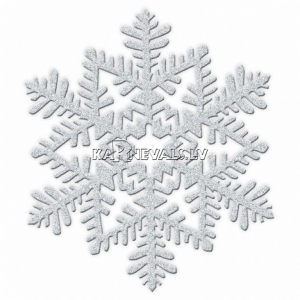http://www.lemma.lv/5135-thickbox/sniegparslina-piekarama-dekoracija-diam16cm-ar-sudrabu-spidumu-.jpg