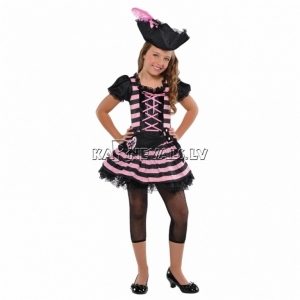 http://www.lemma.lv/5162-thickbox/milakas-rozas-pirates-kostims-114-cm-meitenem-komplekta-cepure-ar-spalvam-kleita-drebes-josta-legingi.jpg