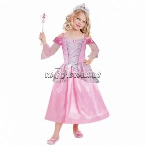 http://www.lemma.lv/2658-5229-thickbox/princeses-komplekts-3-6-gadu-vecuma-meitenem.jpg