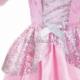 Princese Lomu spēle komplekts 3-6 gādu vecumā meitenēm