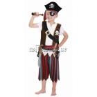 Набор   пирата