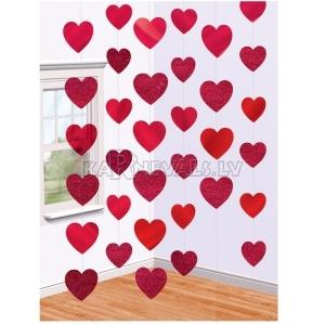 http://www.lemma.lv/525-thickbox/dekoracija-na-den-valentina-21-m-6-sht-.jpg