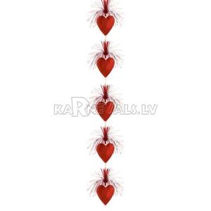 http://www.lemma.lv/528-thickbox/dekoracija-na-den-valentina-21-m-.jpg