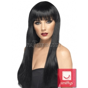 http://www.lemma.lv/2536-5456-thickbox/paruka-beauty-melna.jpg
