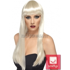 http://www.lemma.lv/2537-5457-thickbox/paruka-beauty-blonda.jpg