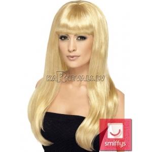 http://www.lemma.lv/2538-5458-thickbox/paruka-babelicious-blonda.jpg