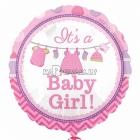 Рождение мальчика