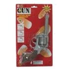 Пистолет револьвер