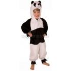 Карнавальный костюм - Панда, 104