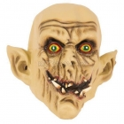 Маска для Хэллоуина Ужас
