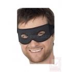 Gangstera maska