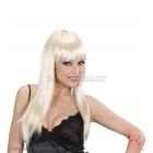 Blondīne parūka