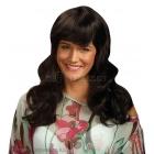 SARAH  парик   брюнетки