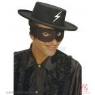 Шляпа кабальеро (Испанский или Мексиканский джентельмен) для взрослых