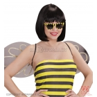"Очки ""Пчела"", с антеннами"