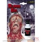 Mākslīgās asinis Helovīniem, pudelīte 28 ml