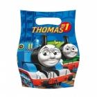 Подарочный пакетик Томас и Друзья, комплект 6шт.