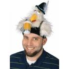 Oktoberfest vistas cepure pieaugušajiem