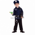 Policista komplekts