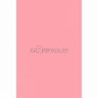 Скатерть бумажная без рисунка,  розовый цвет,  137 см х 274 см