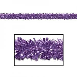 http://www.lemma.lv/7171-thickbox/virtene-no-folija-violeta-45-m.jpg