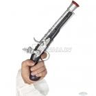 Пиратский пистолет